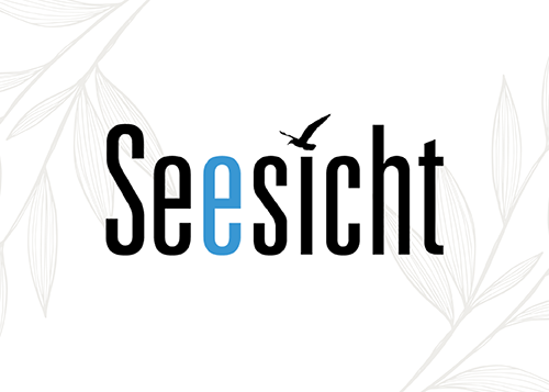 Im Seesicht Magazin: High End Pflegelinie «Cosmetic Cell Concept»