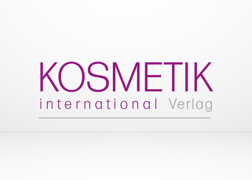 Kosmetik International Suisse Artikel über Lipid Skin Oil