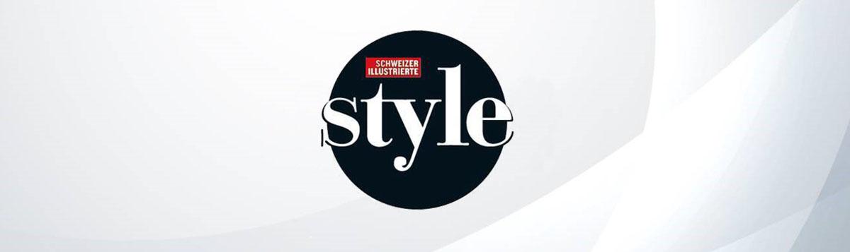 Style by Schweizer Illustrierte – 4 SOS-Behandlungen gegen müde Gesichter